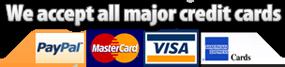 creditcards2